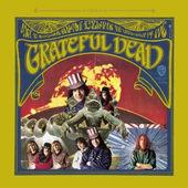 Grateful Dead - Grateful Dead (Remastered 2003)