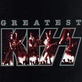 Kiss - Greatest Kiss (Remastered)