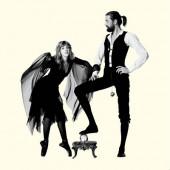 Fleetwood Mac - Alternate Rumours (RSD 2020) - Vinyl