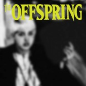 Offspring - Offspring (Reedice 2018) - Vinyl