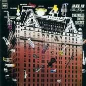 Miles Davis - Jazz At The Plaza