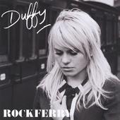 Duffy - Rockferry (2008)