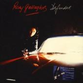Rory Gallagher - Defender (Reedice 2018) - 180 gr. Vinyl