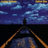 Joshua Kadison - Delilah Blue