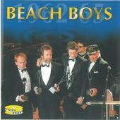 Beach Boys - 1962-65