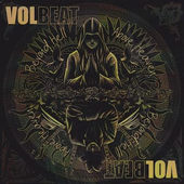 Volbeat - Beyond Hell/Above Heaven (2010)