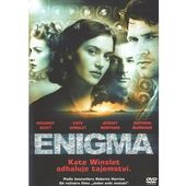 Film/Thriller - Enigma