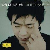 Lang Lang - LANG LANG Memory