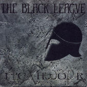 Black League - Ichor
