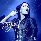 Tarja - Luna Park Ride /2LP