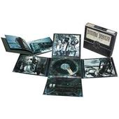 Dimmu Borgir - Abrahadabra (Limited Edition)