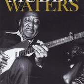 Muddy Waters - LIVE ON TOUR 1971