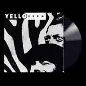 Yello - Zebra (Limited Edition 2021) - Vinyl