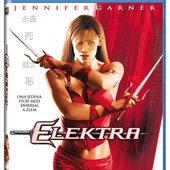 Film/Akční - Elektra