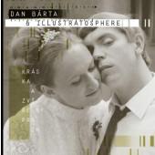 Dan Bárta & Illustratosphere - Kráska a zvířený prach (2020)