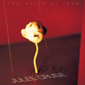 Julee Cruise - Voice Of Love (Remaster 2019)