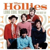 Hollies - Long Cool Woman - The Best Of Hollies (2018)