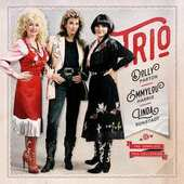 Dolly Parton / Linda Ronstadt / Emmylou Harris - Complete Trio Collection (2016)