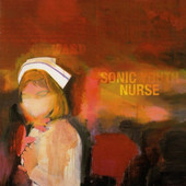 Sonic Youth - Sonic Nurse (2004)