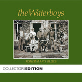 Waterboys - Fisherman's Blues (Collectors Edition)