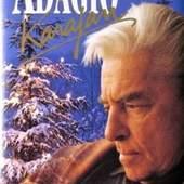 Karajan - Xmas Adagio