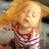 John Scofield - UberJam Deux (2013)