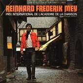 Reinhard Mey - Edition francaise, Vol. 1