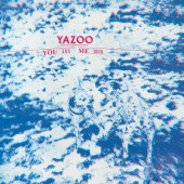 Yazoo - You And Me Both (Reedice 2019) – Vinyl
