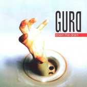 Gurd - Down The Drain (1998) DOPRODEJ