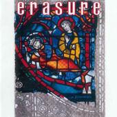 Erasure - Innocents (21st Anniversary Edition 2009)