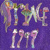 Prince - 1999 (Edice 1997)