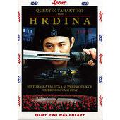 Film/Historický - Hrdina (Pošetka)