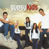 Gypsy Kids - Gypsy Kids (French Import)