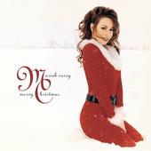Mariah Carey - Merry Christmas (Reedice 2015) - Vinyl