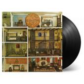 John Cale & Terry Riley - Church of Anthrax (Edice 2020) - 180 gr. Vinyl