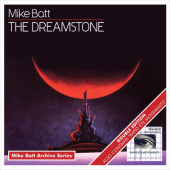 Mike Batt - Dreamstone / Rapid Eye Movements (2CD, 2020)