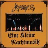 Venom - Eine Kleine Nachtmusik (Edice 2008)