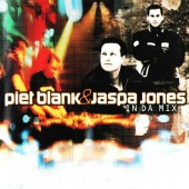Piet Blank & Jaspa Jones - In Da Mix (1999)