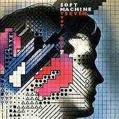 Soft Machine - Seven (Remastered 2015)