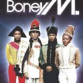 Boney M. - Special Edition EP