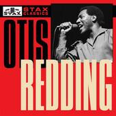 Otis Redding - Stax Classics (Edice 2017)