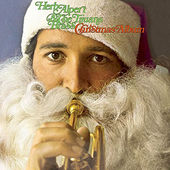 Herb Alpert & The Tijuana Brass - Christmas Album (Reedice 2015)