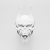 Trivium - Silence In The Snow (2015)
