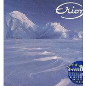 Erion - Zasněžený Moře (2005)