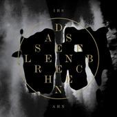Ihsahn - Das Seelenbrechen (Edice 2017) – Vinyl