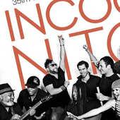 Incognito - Live In London/35th Anniversary Show/BRD