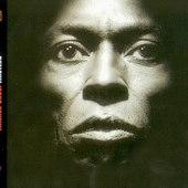 Miles Davis - Tutu (Digipak)