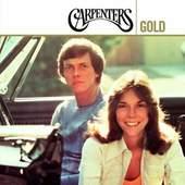 Carpenters - Gold: 35th Anniversary Edition