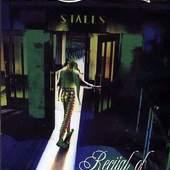 Marillion - Recital Of The Script (DVD, Edice 2003)