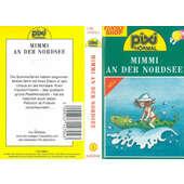 Various Artists - Mimmi An Der Nordsee (Kazeta, 1992)